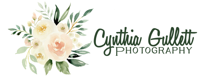 Cynthia Gullett Photography